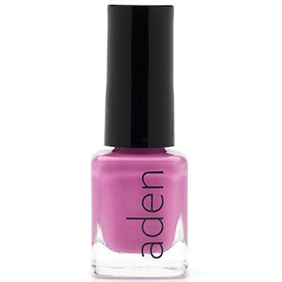 Aden Mini Nail Polish No.96