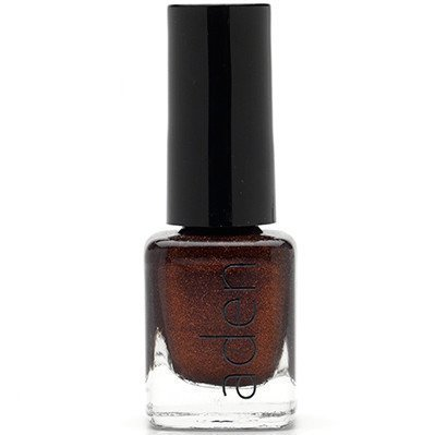 Aden Mini Nail Polish No.98