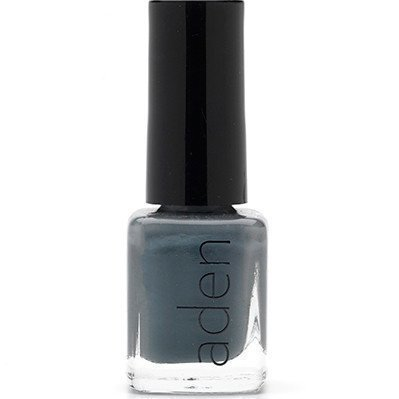 Aden Mini Nail Polish No.99