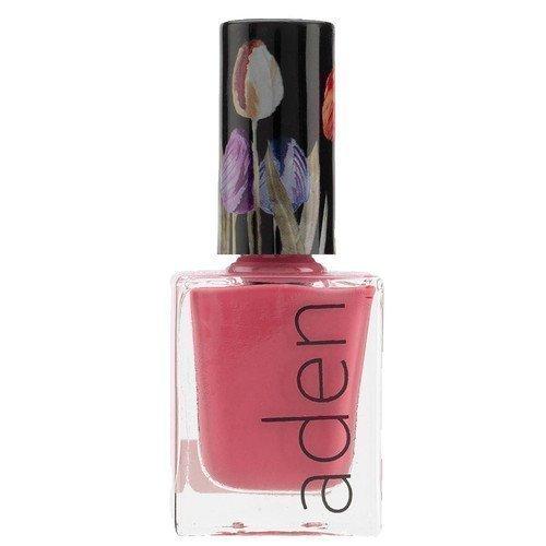 Aden Nail Polish Baby Pink