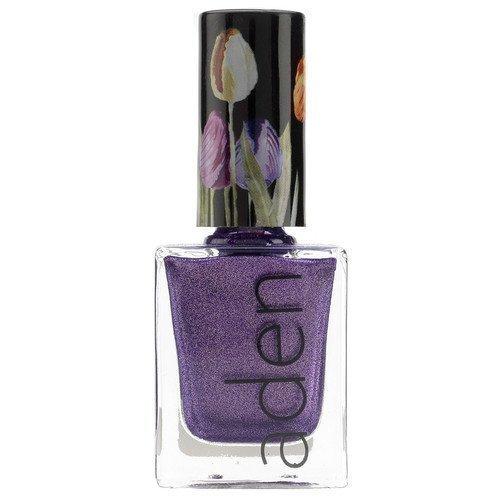 Aden Nail Polish Glamorous Lilac