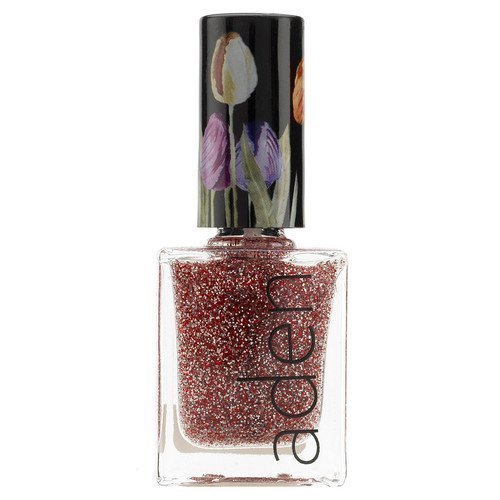 Aden Nail Polish Jewel Box