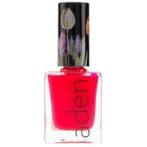 Aden Nail Polish Shocking Pink