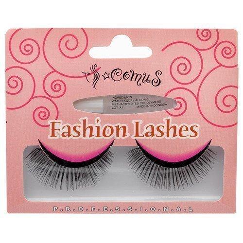 Aden Perfect Premium Eyelashes EL82