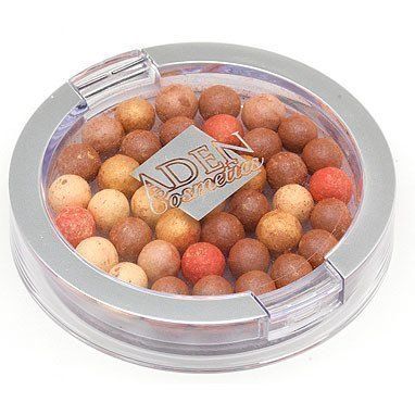 Aden Powder-Pearls 03