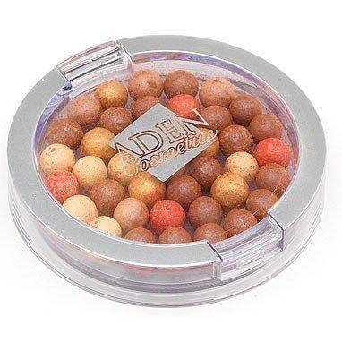 Aden Powder-Pearls 05