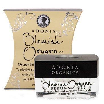 Adonia Blemish Oxygen
