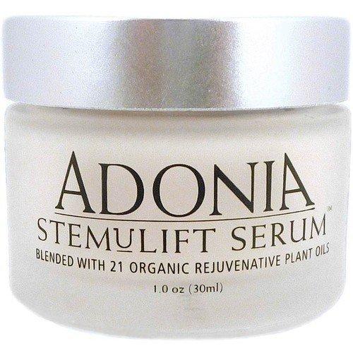Adonia Stemu Lift Serum