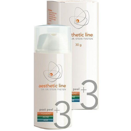 Aesthetic Line Home Peel