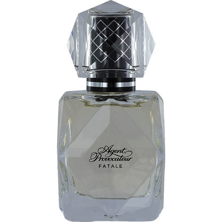 Agent Provocateur Fatale EdP EdP 30ml