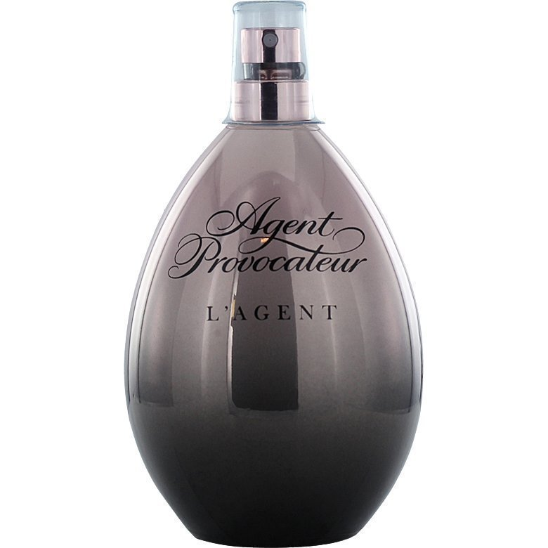 Agent Provocateur L'Agent EdP EdP 100ml