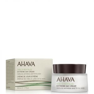 Ahava Extreme Day Cream 50 Ml