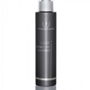 Akademikliniken Cure Extra Care Cleanser 200 ml