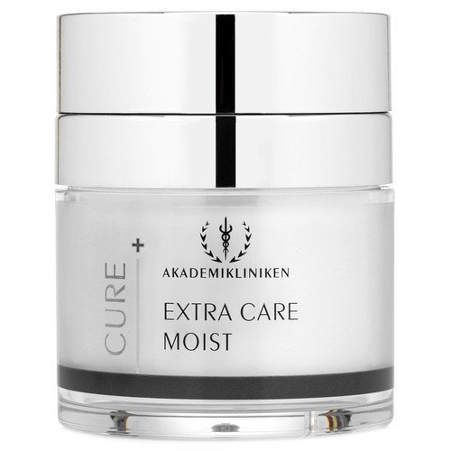 Akademikliniken Cure Extra Care Moist