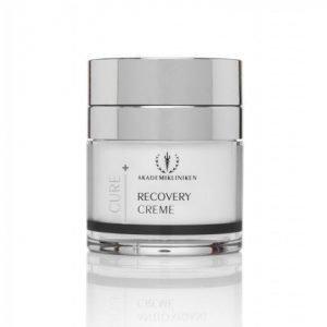 Akademikliniken Cure Recovery Creme 50 ml