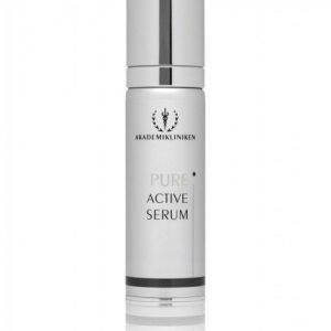 Akademikliniken Pure Active Serum 50 ml