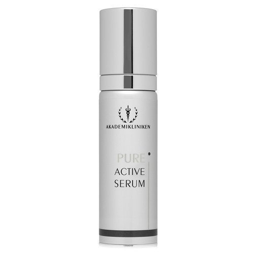 Akademikliniken Pure Active Serum