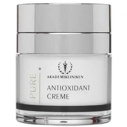 Akademikliniken Pure Antioxidant Crème