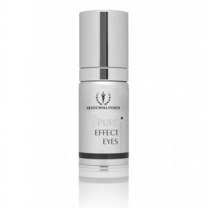 Akademikliniken Pure Effect Eyes 15 ml