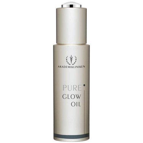 Akademikliniken Pure Glow Oil