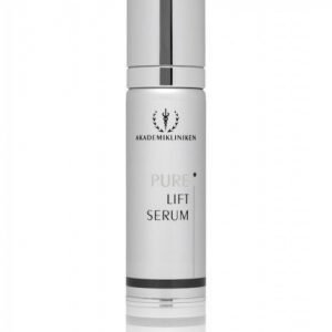 Akademikliniken Pure Lift Serum 50 ml
