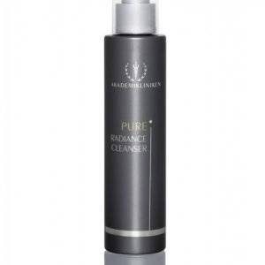 Akademikliniken Pure Radiance Cleanser 50 ml