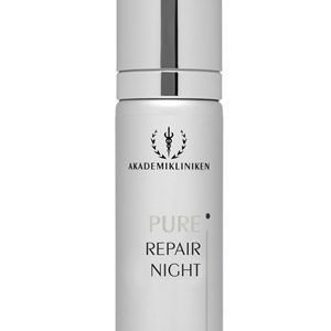 Akademikliniken Pure Repair Night