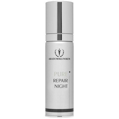 Akademikliniken Pure Repair Night Serum
