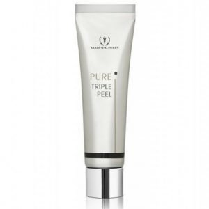 Akademikliniken Pure Triple Peel 50 ml