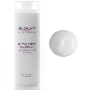 Alchimie Forever Gentle Cream Cleanser