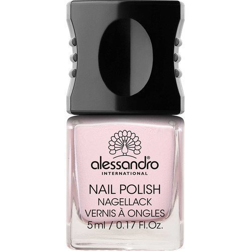 Alessandro Mini Nail Polish Little Princess