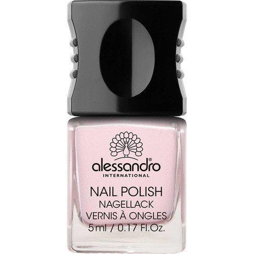 Alessandro Mini Nail Polish Little Princess