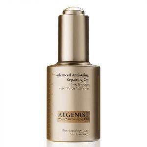 Algenist Advanced Anti-Ageing Repairing Oil 30 Ml