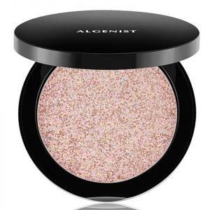 Algenist Colour Correcting Bronzing Powder 9 G