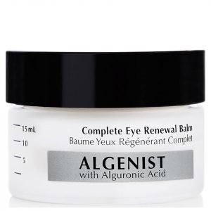 Algenist Complete Eye Renewal Balm 15 Ml