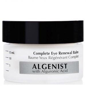 Algenist Complete Eye Renewal Balm 15 Ml