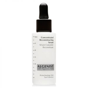 Algenist Concentrated Reconstructing Serum 30 Ml