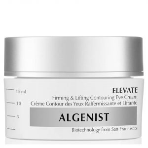 Algenist Elevate Firming And Lifting Contouring Eye Cream 15 Ml
