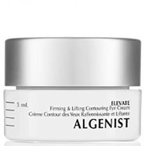 Algenist Elevate Firming And Lifting Contouring Eye Cream 5 Ml