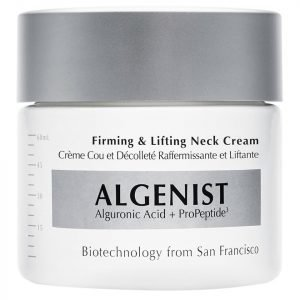 Algenist Firming And Lifting Neck Cream 60 Ml