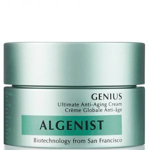 Algenist Genius Ultimate Anti-Ageing Cream 60 Ml