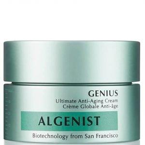 Algenist Genius Ultimate Anti-Ageing Cream 60 Ml