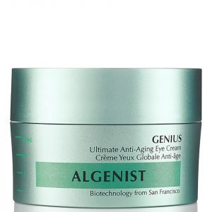 Algenist Genius Ultimate Anti-Ageing Eye Cream 15 Ml