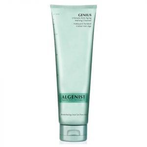Algenist Genius Ultimate Anti-Ageing Melting Cleanser 150 Ml
