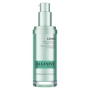 Algenist Genius Ultimate Anti-Ageing Vitamin C+ Serum 30 Ml