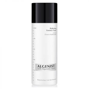 Algenist Hydrating Essence Toner 150 Ml