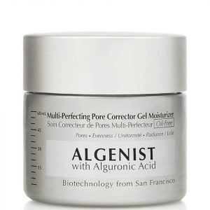 Algenist Multi-Perfecting Pore Corrector Gel Moisturiser 60 Ml