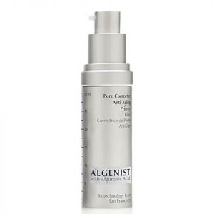 Algenist Pore Corrector Anti-Ageing Primer 30 Ml