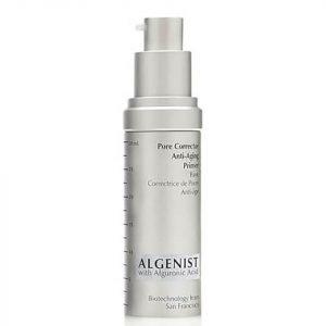 Algenist Pore Corrector Anti-Ageing Primer 30 Ml