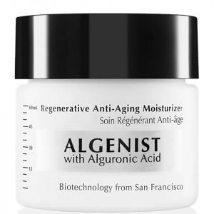 Algenist Regenerative Anti-Ageing Moisturiser 60 Ml